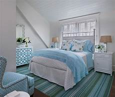 the bedroom company white and blue bedrooms cottage bedroom cottage