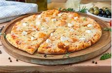 les recettes de pizza italienne recettes italiennes restaurant le 80