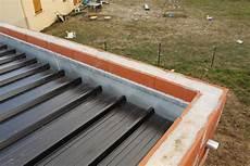 toit plat végétalisé terrasse v g talis e sur bac impressionnant garage toit