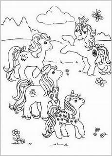 my pony malvorlagen zum drucken ausmalbilder my pony kostenlos malvorlagen zum