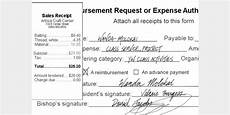 how do i pay my lds tithing online lds living