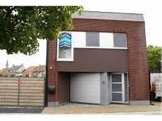 B6odg huizen te koop in bredene 8450 zimmo be