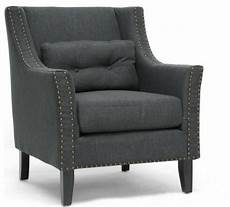 seat and sofas 15 best collection of single sofa chairs sofa ideas