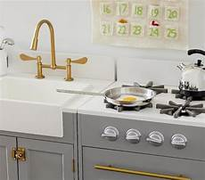 kitchen collection store locator chelsea play kitchen collection pottery barn