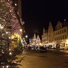 Decorations In Germany by Town Rothenburg Germany Meagan S Moda