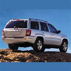 best car repair manuals 1999 jeep grand cherokee on board diagnostic system jeep grand cherokee service manual 1999 2004 pdf automotive service manual