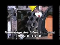 Ramonage Chaudiere Op 233 Ration De Ramonage De Chaudi 232 Re Biomasse