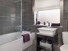 bathroom ideas photo gallery 20 refined gray bathroom ideas design and remodel pictures in 2019 the best small and