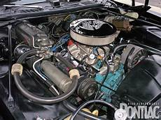how do cars engines work 1973 pontiac grand prix security system 1973 pontiac grand am 455 hot rod network