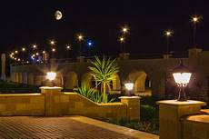 tips for commercial landscape lighting terracast productsterracast products