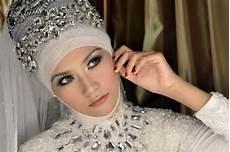 Contoh Foto Modern Untuk Akad Nikah Terbaik New