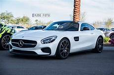 pricing for the new mercedes amg gt leaked mbworld