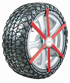 chaine neige easy grip chaines neige michelin easy grip s14 michelin easy grip