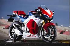 honda superbike 2020 honda 2020 marco melandri rechnet mit radikalem superbike