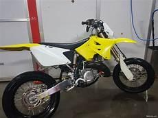 Suzuki Rm 125 - suzuki rm 125 valkokilpi 125 cm 179 2007 kotka motorcycle