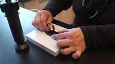 plinthe de cuisine pied pvc r 233 glable pour meuble de cuisine