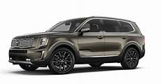 kia telluride 2020 review 2020 kia telluride suv is a gentle of a family car