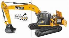 Harga Rc Excavator Indonesia jcb js205lc الهيدروليكية حفارة مجنزرة حفارات معرف المنتج