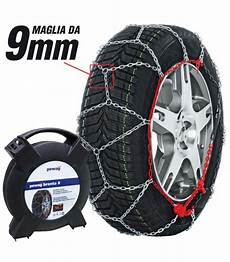 snow chains pewag brenta 9 mancini mancini shop