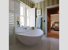 En suite bathroom ideas   housetohome.co.uk