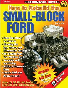 small engine maintenance and repair 1979 ford mustang instrument cluster what you must know before starting your small block ford rebuild engine rebuild ford ford 351