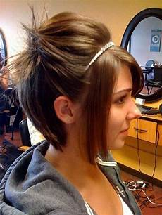 40 cute short haircuts 2013 short hairstyles 2017 2018 most popular short hairstyles for 2017