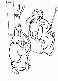 Malvorlagen Jogja Malvorlagen Instrumente Jogja Kinder Zeichnen Und Ausmalen