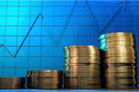 Fonds De Capital Risque