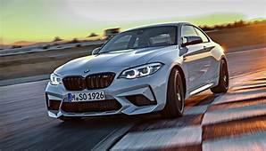 2019 BMW M3 Top Wallpaper  Autoweikcom