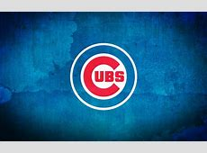 Chicago Cubs Desktop Wallpaper   Charlie Lyons Pardue   Flickr
