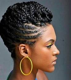 Black Hair Twist Updo Hairstyles 15 updo hairstyles for black who style