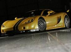 Ascari A10 Laptimes Specs Performance Data  FastestLapscom