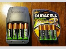 1.5v rechargeable lithium aa batteries