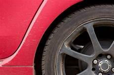 marque de pneus a eviter quelles sont les marques de pneus 224 233 viter