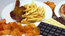 Abendessen Ern 228 Hrung Beeinflusst Schlaf Ndr De
