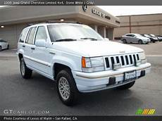 manual cars for sale 1995 jeep grand cherokee navigation system stone white 1995 jeep grand cherokee limited 4x4 gray interior gtcarlot com vehicle