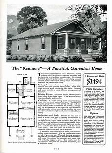 montgomery ward offered many kit homes but this is one of