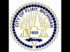 city of flint to resume service line replacement project