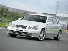 manual cars for sale 2004 lexus gs regenerative braking lexus gs 300 l tuned s160 2003 toyota luxury cars lexus gs300 future car