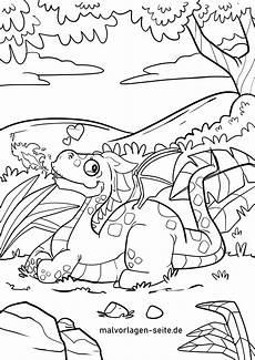 malvorlage drachen fabelwesen ausmalbilder kostenlos