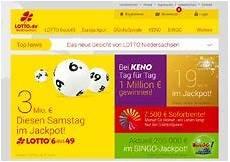 lotto niedersachsen spartipps details