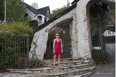 the house where matt damon and ben affleck lived while