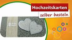 Hochzeitskarte Selber Basteln Dankesch 246 N Karte