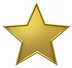 golden star forgetmenot golden stars