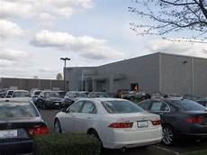 acura of seattle car dealership in seattle wa 98188 kelley blue book