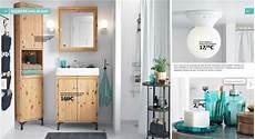 Meuble Haut Ikea Salle De Bain Veranda Styledevie Fr