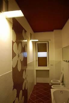 illuminazione it illuminazione led casa appartamento progetto