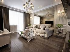 Interior Living Room Home Decor Ideas by Budget Interior Decor Ideas For Your Home
