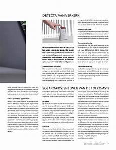 smart home magazin smart homes magazine juni 2014