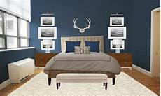 best colors for a small bedroom bedroom blue gray paint colors blue master bedroom paint colors